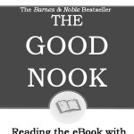 The Good Nook