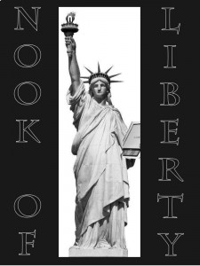 Nook of Liberty