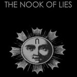 The Nook of Lies