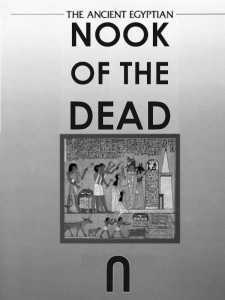 The Nook of the Dead