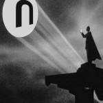 The Nook Signal